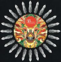 ALEX RANERRO - Triangular <wbr>(incl. Politics Of Dancing Remix) : BONDAGE-MUSIC <wbr>(GER)