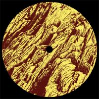 WILL HOFBAUER & SANGRE VOSS - Steppe EP (incl. Ciel Remix) : CONTROL FREAK (UK)