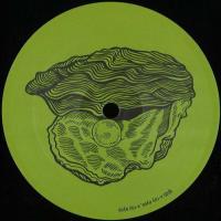 RAYMOND CASTOLDI - X-Ray Records 1992-1994 : 3x12inch