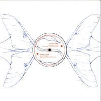 SUNJU HARGUN / SYO (S.O.N.S.) / FULL CIRCLE - Vinyan Remixes : SIAMESE TWINS (TH)