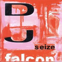 DJ F16 FALCON - Sugar Dada : 12inch