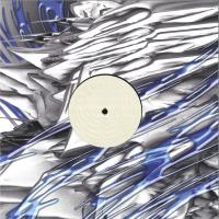ESCAPE ARTIST / CRIS. P / GRIM BEAZLEY / HEX EDITOR - The Very First Real Magic : 12inch