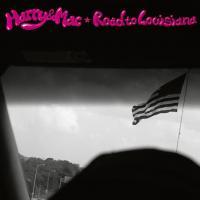 ハリー&マック (細野晴臣/久保田麻琴) - Road to Louisiana(LP) : LP