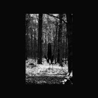 SVRECA - Obscur (Regis remix) : 12inch