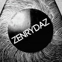 ZEN RYDAZ - Zen Trax Re:Mixed & Re:Mastered : CROSSPOINT (JPN)