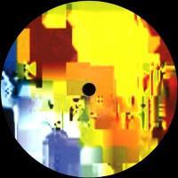CRAZY P - TRUELIGHT EP (incl. HOT TODDY & RON BASEJAM REMIXES) : CLASSIC (UK)