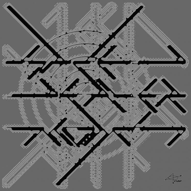 SPEED DEALER MOMS - SDM-LA8-441-114-211 : 12inch