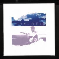 PIRY REIS - S/T : NEW DAWN (HOL)