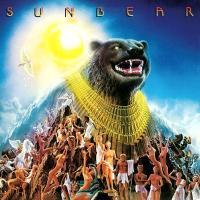 SUNBEAR - Sunbear : LP