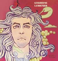 GUILHERME LAMOUNIER - Guilherme Lamounier : LP
