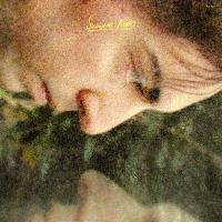 SUZANNE KRAFT - About You : LP