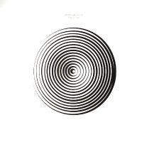 2020 SOUNDSYSTEM - Grey Clouds (Remixes) : 12inch