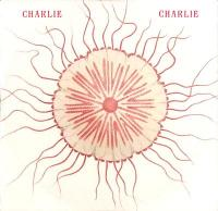 CHARLIE CHARLIE - Save Us Feat. Mapei / Charly : 7inch