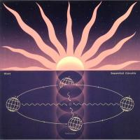 n_t0098584HIVER - Sequential Circuits : POLIFONIC <wbr>(ITA)