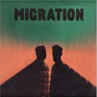 MARVIN & GUY - Migration : 12inch