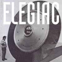 ELEGIAC - S/T