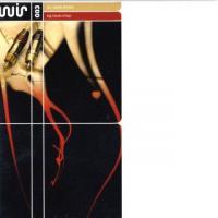 DJ JACK ROCK - Big Chunks Of Love : 12inch