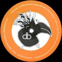 THE MARTIN BROTHERS - The Martin Brothers EP : 12inch