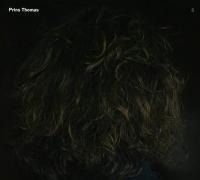 PRINS THOMAS - 5 : CD