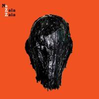 REY SAPIENZ & THE CONGO TECHNO ENSEMBLE - Na Zala Zala : LP