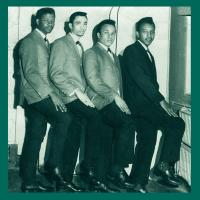 VARIOUS ARTISTS - If I Had a Pair of Wings: Jamaican Doo Wop, Vol. I - III : DEATH IS NOT THE END (UK)