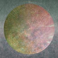 ES.TEREO - Drifter Dub & Perception : 12inch