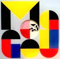MAGOU - More Dreams : 12inch
