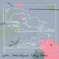 SOFA / HOUSCHYAR / OKAY TEMIZ - Şelale : LP