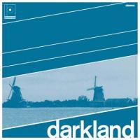 MASTON - Darkland : BE WITH (UK)