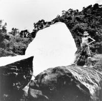 KINK GONG - Zomianscape I - II : ESITU RECORDS (BEL)