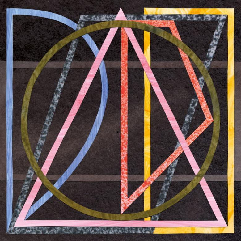 JULIAN SARTORIUS - Locked Grooves : LP