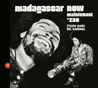 SYLVIN MARC / DEL RABENJA - Madagascar Now - Maintenant 'Zao : SOUFFLE CONTINU (FRA)