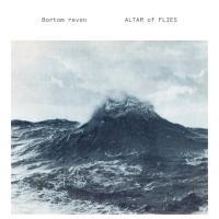 ALTAR OF FLIES - Bortom Reven : IDEAL RECORDINGS (SWE)