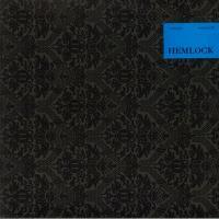 LAUGHING EARS - Losing Track EP : Hemlock (UK)