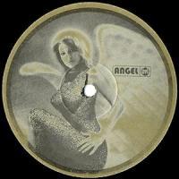 n_t0030372RAY MANG - Angel /<wbr> Cereal Lover : MANGLED <wbr>(UK)