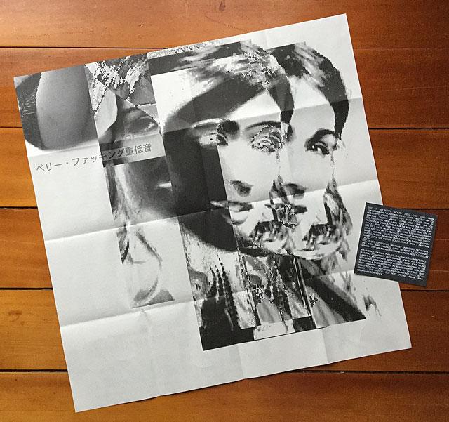 VARIOUS - TERRE THAEMLITZ - Fagjazz : 2CD gallery 1