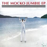 HUGO MOOLENAAR - The Mocko Jumbie EP : 12inch