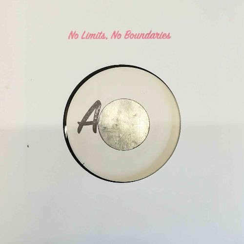 ADAM PRESCOTT feat. RACHEL WALLACE - Back Together Again / Back Dubbing Again : 7inch