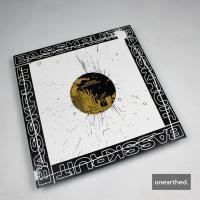 HEBBE - Low Land Dub EP : 12inch