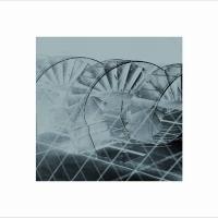 JURI SUZUE - Rotten Miso : LP