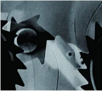 KENTARO HAYASHI - Peculiar : CD