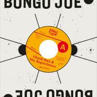 CHOUK BWA LIBETE - Nèg Ginen / Ogou Bwe : 7inch