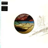 BEVERLY GLENN-COPELAND - ...Keyboard Fantasies... : LP + DOWNLOAD CODE