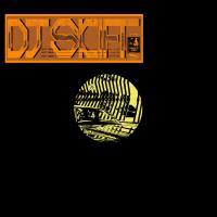 DJ SKIFT - SKIFT BREAKS : 12inch