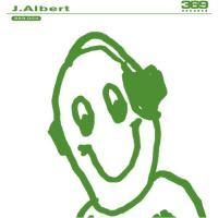 J.ALBERT - 369.004 : 12inch