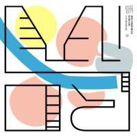 MIRO SUNDAYMUSIQ / AVSLUTA - One EP : 12inch