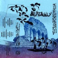 BEATBULLY - 'BBBeatTape' : Tape