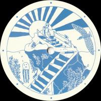 SANS SUCRE - The First Dive : 12inch