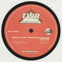 DETROIT'S FILTHIEST - Imitated Never Duplicated : 12inch