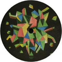 VARIOUS - 20 Years Soundofspeed Records - Vol.2 : 12inch